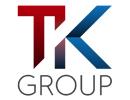 TK group