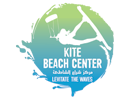 Kite beach center