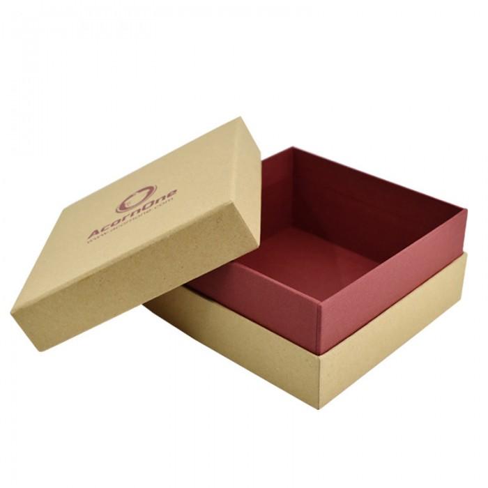 Paper Mache Box Inspiration Decorative Paper Mache Boxes