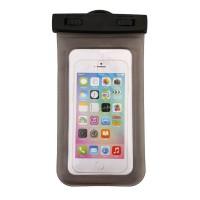 PVC Waterproof Phone Bag