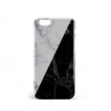 Anti-scratch Anti-finger Slim Marble Stone Phone Case