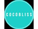 Cocobliss