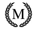 Monbasic