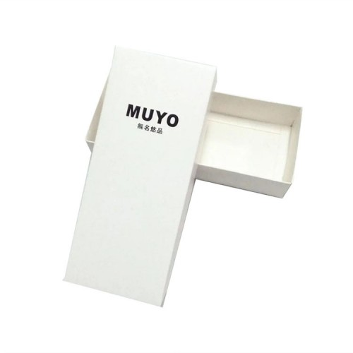 .Custom Folding Paper Box Origami Box With Lid For Elegant Gift Products